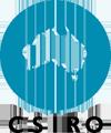CSIRO